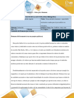 Anexo 1 - Ficha Resumen guia 3 _ Bastidas