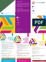 cultura-crea-mini-guida.pdf