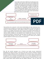 TALLER DE LECTURA # 2 (3)