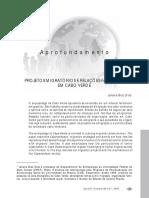 33-Texto do artigo-70-1-10-20100924.pdf