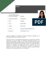 CVjuanitadelaguiladurand.docx