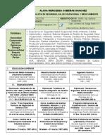 CVAliciaCobenasSanchez (1).docx
