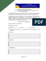 Guía para Participar y Construir- SOFIA PLUS