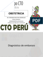 261084856-Clase-ENAM-Obstetricia.pdf