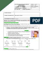 Quimica 124 T5.doc