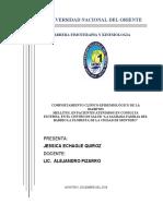MONOGRAFIA DIABETES.doc