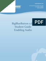03_bbb_student_enabling_audio