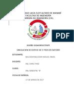 informefinal-180809024144.pdf