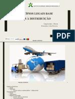 8985 - Princípios legais base aplicáveis à distribuição.pptx