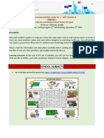 REMOTE LEARNING GUIDE .UNIT 6 WEEK 4 version 2.docx