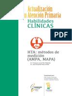 Tema_1_HTA_metodos_de_medicion.pdf