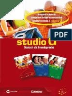 Im_Sprachkurs_Kommunikation_im_Kurs_Text.pdf