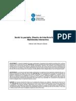 TDALILA.pdf