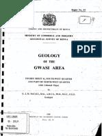 Geology of Gwasi Area.pdf