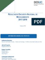 Presentacion-Encuesta-Nacional-de-Medio-Ambiente-2018.pdf