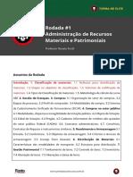 mpu-arm-rodada-1.pdf