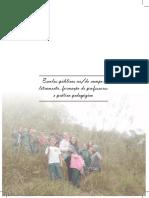 livrocoletivoescolaspublicas2016