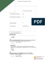 Teste 1 Turma Elite MPU - T_CNICO.pdf