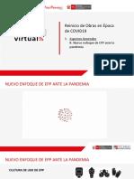 1.B. Nuevo enfoque de EPP ante la pandemia.pdf