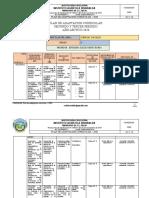 1 - ADAPTACIÓN PLANES DE AULA - Julio 2020 (1) colegio agricola