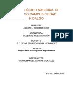 Tarea2-VictorManuelVargasGonzalez.pdf