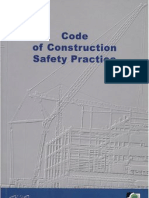UAE Fire & Life Safety Code of Practice _2017_Final | United