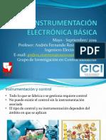 Conceptos Introductorios_Clase 4