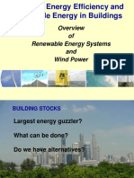 BPS5204 Lecture_Overview_Wind(DC)student.pdf