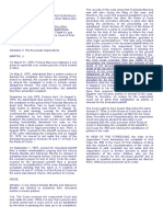 Bonilla v. Barcena (Req. transition of successional rights).docx