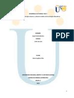 420752495 Actividad 1 Reconocer Conceptos Basicos y Contexto Evolutivo de Las Energias Alternativas (1)