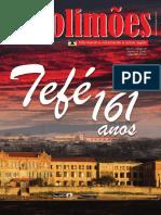 Revistasolmoes.pdf