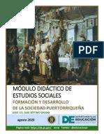ESSO 121-1607 Formación y Desarrollo de La Sociedad Puertorriqueña-FINAL (1)