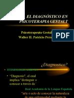 sesion9diagnostico en gest