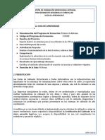 GFPI-F-019_guia 2 redes (1)