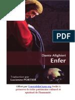 235_dante-alighieri-la-divine-comedie.pdf