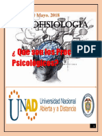 Revista_ Psicoficiologia