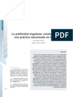 Actualidad-juridica-10-54-63