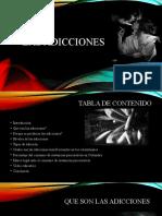 Las adicciones.pptx