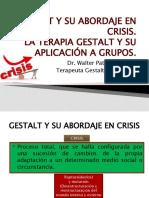 GESTALT Y SU ABORDAJE EN CRISIS.pptx