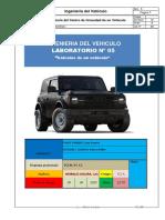 LAB 05 CALCULOS DE VEHICULO.pdf