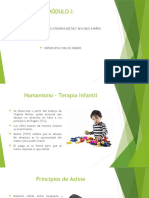 Psicoterapia Gestalt en niños y adolescentes I.pptx