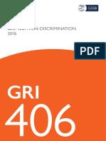 GRI 406 Non Discrimination.pdf