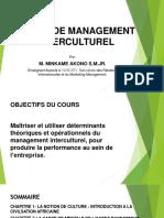 COURS DE MANAGEMENT INTERCULTUREL_2020.pdf
