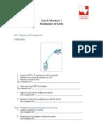 Guía de laboratorio 1 - Configuracion basica de switch.pdf