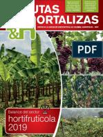 Revista69.pdf