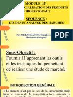COURS DE_ETUDE ET ANALYSE DE MARCHES_2016.pdf