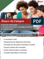 aepal12_alvaro_campos.pptx