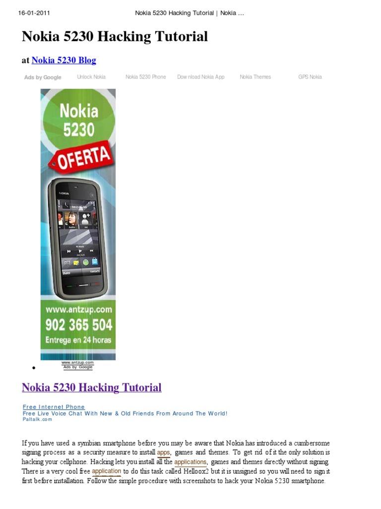 Ridge racer game: free nokia games: mobileground | download.