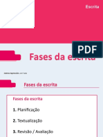oexp12_fases_escrita