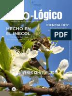 Eco-Logico Num 1 Verano 2020.pdf